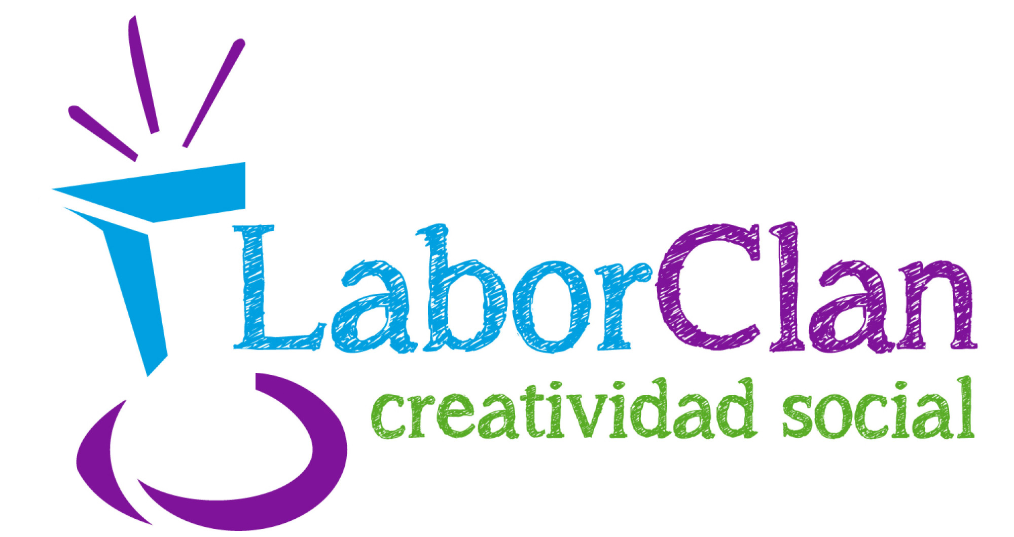 LaborClan