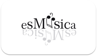 LogOesMusicasombra