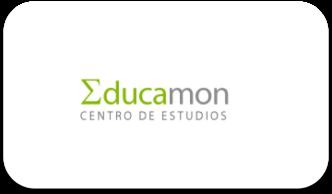 educamon4