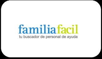 familiafacil4